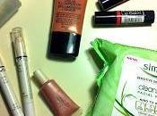Nic's Beauty Bargain Picks
