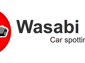 WasabiCars Spotting Japan