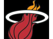 Heat Wins Finals Back Back!