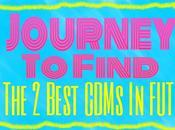 Journey Find Best CDMs Ep.1: Pirlo Lampard