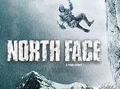 North Face BluRay