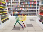 Independent Book Stores Closing