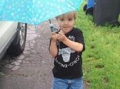 Jack Umbrella