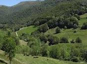 Région Midi-Pyrénées France