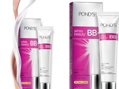 Pond's White Beauty Fairness Cream PA++