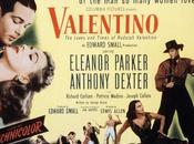Authentic Rudolph Valentino Still Sexiest Film History, Check 1951 Replacement Anthony Dexter