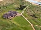 Peterhead Golf Course Hole Review