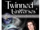 Book Promo 27th June, 2013