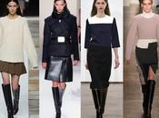 Fall/winter Trends Tall Boots