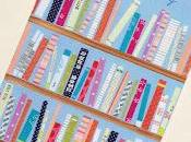 Perfect, Little Notebooks Make Great Gifts!