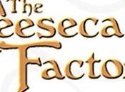 Cheesecake Factory Opens West Knoxville Location Town Mall