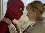 Amazing Spider-Man Rumors Facts: Major Character Death, Another Dropped Entirely Many Villains