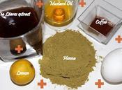 Beauty Henna, Ingredients, Benefits More Henna User