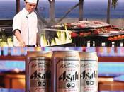Pacific Manila's Barbecue Beer Gazebo