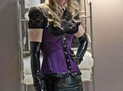 Bello Reflects with Kristin Bauer Straten True Blood