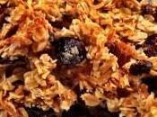 Gluten Free Menu Plan: June 30-July 2013