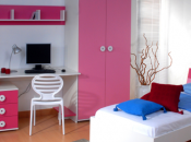 Legally Sublet Your Apartment Paris During Summer
