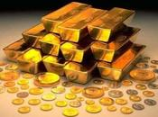 Important Things Should Know About Investment Gold