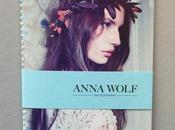 Promo Daily: Anna Wolf
