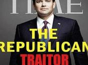 Petition Recall Senator Marco Rubio