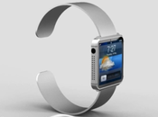 "Apple Trademarks ""iWatch"" Russia"