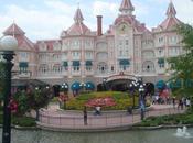 Trip Disneyland Paris!