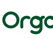 Organix Video Competition