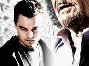 """The Departed"" Relatively Close Films."
