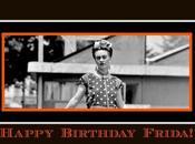 Happy Birthday, Amiga!