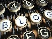 Blog Writing Essential 2013