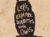 David Sedaris: Let's Explore Diabetes with Owls