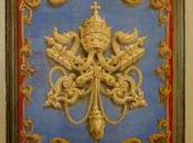 Missing Penises Vatican Museums