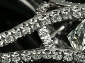 Diamond Vines Jonathan's Fine Jewelers Ring Design Month
