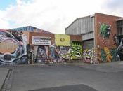 Street Shots... Melbourne, Australia
