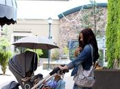 STOKKE STROLLERS: Crusi Review Part