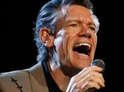 Randy Travis Country Music Star Critical Hospital with Heart Complaint.