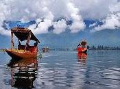 Need Know About India Tour Between July August