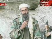 Other Sightings Osama Laden