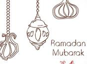 Happy Ramadan from NGNO: Where's Best Place Suhur Iftar?