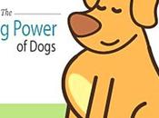 Infographic: Healing Power DOGS
