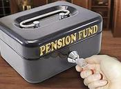Retirement Plan: What Boost Your Pension