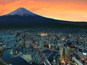 Going Japan.