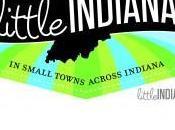 Indiana Bloggers: Hoosier Updates from Around 7/7/2013 7/13/2013