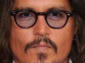 What's Eating Johnny Depp? Actor Mid-Career Retrospective