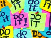 Personal Development: Tips Stop Procrastinating Just Done Michelle Rebecca