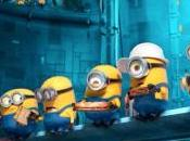 Office Decoded: Sandler Does Well, Pacific Not, Those Despicable Minions Still Rule
