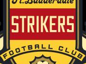 BREAKING NEWS: Günther Kronsteiner Lauderdale Strikers Coach