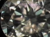 Clarity Enhanced Diamonds Full Disclosure