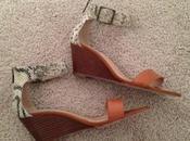 Shoe Fits...