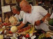 Eating Drinking Through Venice's Markets, Cichetti Bars, Coffee Shops